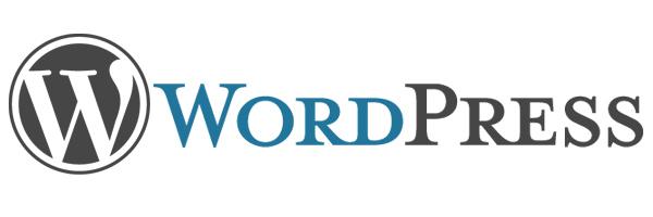 wordpress-logo+closeapp.co.il
