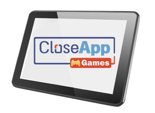closeappGames