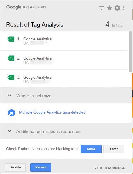 שימוש-ב-Tag-Assistant-לבדיקת-גוגל-אנליטיקס