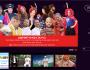 ערוץ אפיקומן – ערוץ תוכן ערכי לצפייה בתוכן יהודיאיכותי