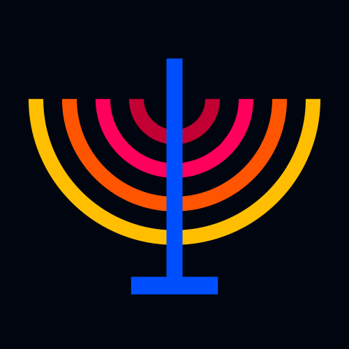 לוגו המשחק חנוקליק