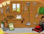 המרת וחידוש משחקים מפלאש ל-HTML5 משחקי און לייןבקנבס